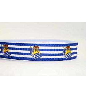 Sociedad Deportiva Eibar 25mm