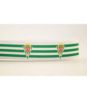 Club Atlético de Madrid 25mm