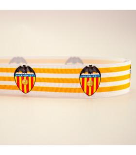 Espanyol 25mm