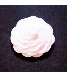 Flores de piquillo 40mm