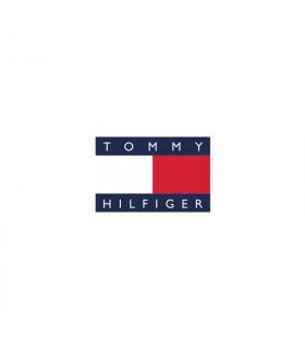 Tommy Hilfiger C