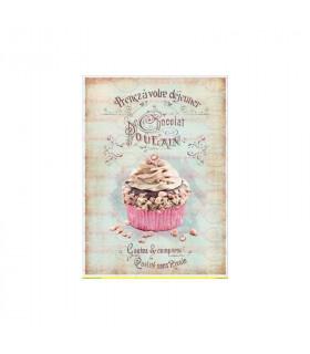 Diseños LYB - Cupcakes 2