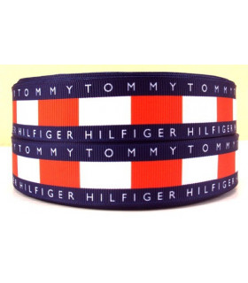 Tommy Hilfiger BANDERA 25mm