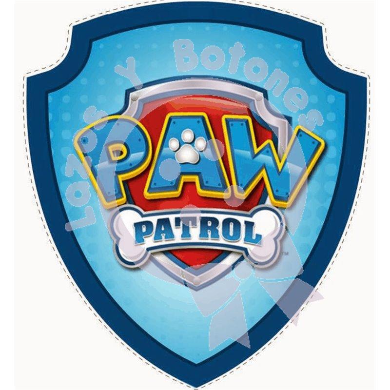 Patrulla canina kits personalizables - Imagenes de la patrulla canina ...