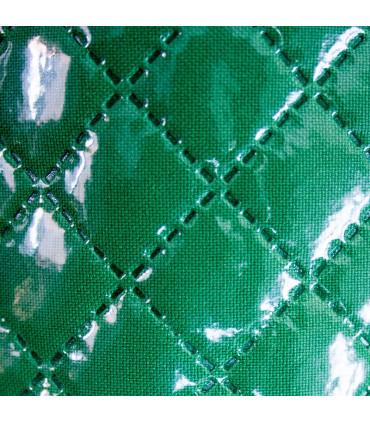 Tela Acolchada Plastificada 145cms/ancho