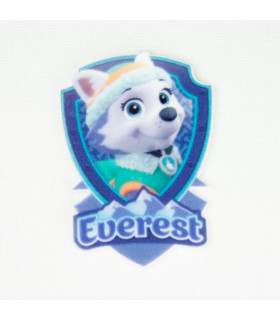 PATRULLA CANINA - EVEREST