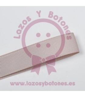 Grosgrain BORDADO - 823 Topo
