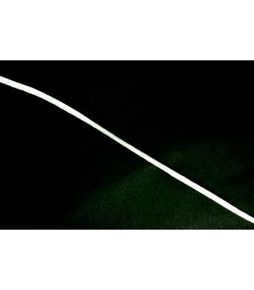 COLA DE RATÓN 2mm - Varios colores