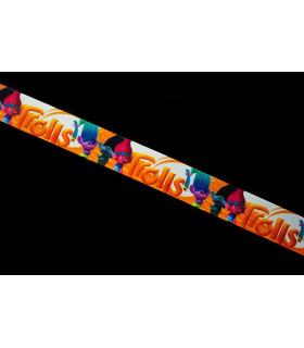 TROLSS CARITAS 25mm