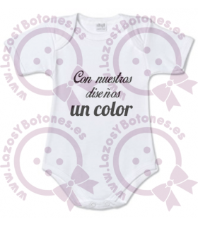 Vinilo textil BODY VINILO LYB - UN COLOR