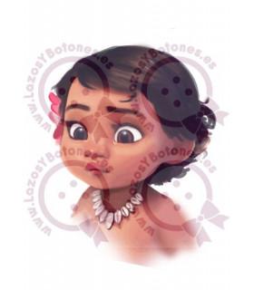 MOANA BABY 1