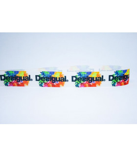 Desigual SPRAY 25mm