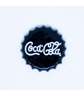 CHAPA COCA-COLA 26*26mm