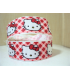Hello Kitty VICHY 25mm