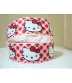 Hello Kitty VICHY 25mm