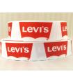 Levis BLANCA 25mm