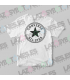 Vinilo textil CONVERSE ALL STAR 1