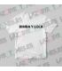 Vinilo textil BIMBA Y LOLA 3