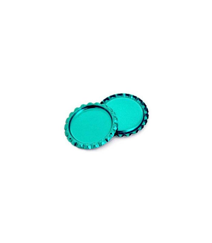 Chapas (varios colores)