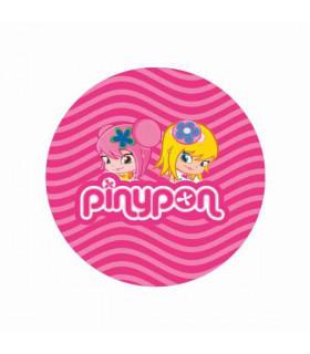 Pinypon Logo