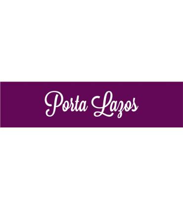 PORTALAZOS