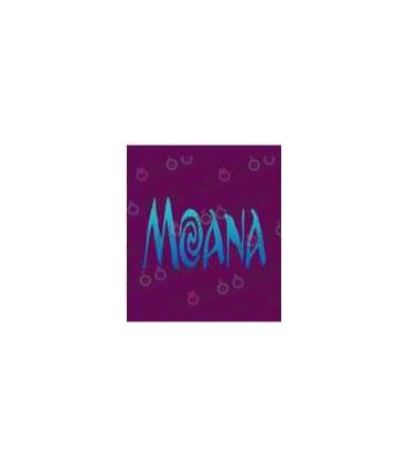 VAIANA - MOANA
