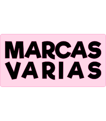 Marcas Varias