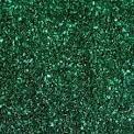 Glitter verde