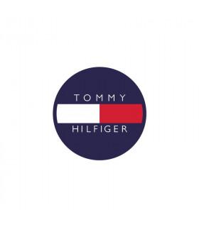 Tommy Hilfiger A