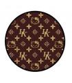 Louis Vuitton  Hello Kitty