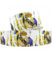 Real Madrid 3 25mm