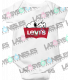 VINILO DIGITAL A TODO COLOR - LEVIS - SNOOPY