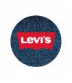Logo Levi's Vaquero